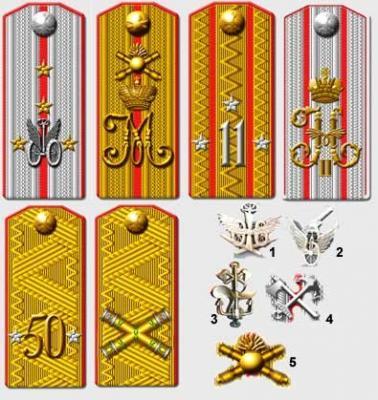 post-24180-0-06448600-1397991796_thumb.jpg