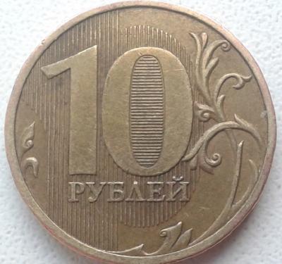 20140421_200302.jpg