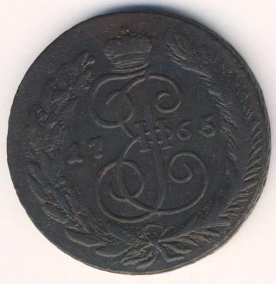 250-1504 р..jpg