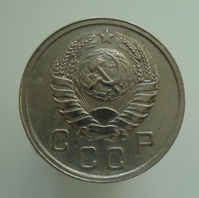 DSC09310.JPG