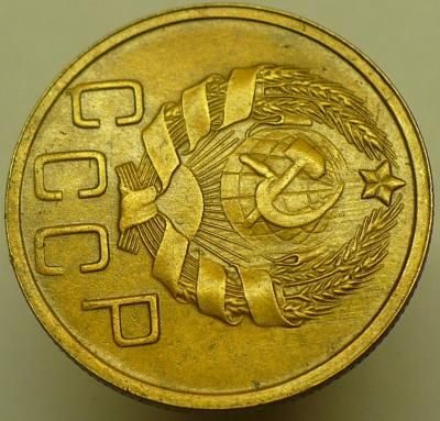 1936-2.JPG