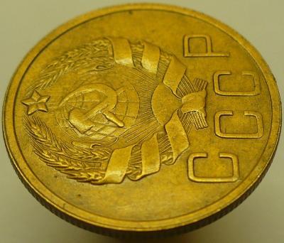 1936-3.JPG