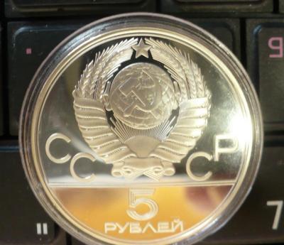 P1500284.JPG