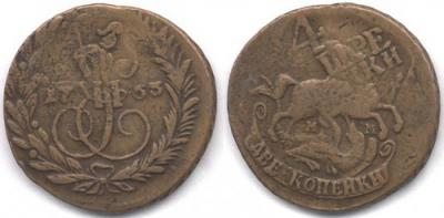 1613184.jpg