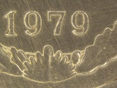 1 рубль 1979.jpg