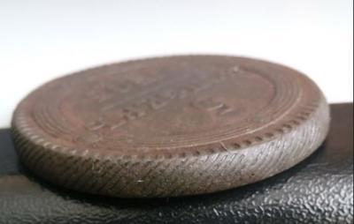 1803.2.jpg