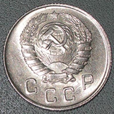 DSCN6553.JPG