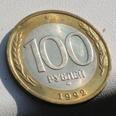 100-2.JPG