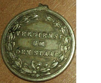 медальон1.2.JPG