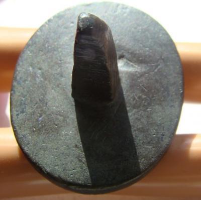 Печать 2.JPG