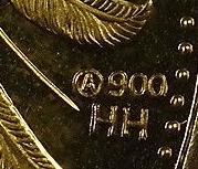 4dElisabeth-mintmark.jpg