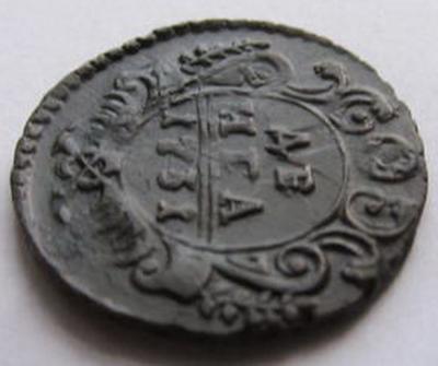 Деньга 1731 ПолОрел_3В.jpg