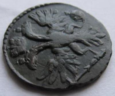 Деньга 1731 ПолОрел_3И.jpg