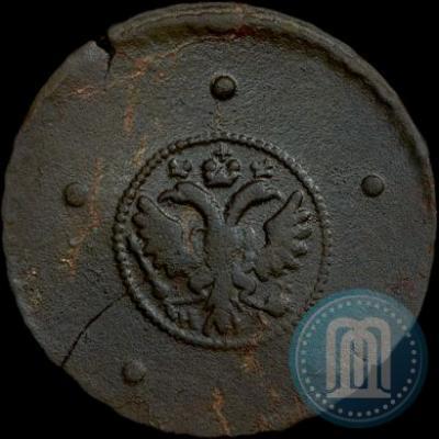 5-1721-2.jpg