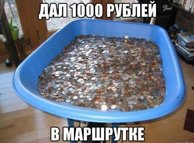 post-281-0-49998900-1400221567_thumb.jpg