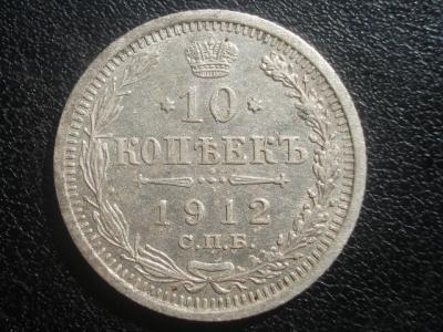 1 066.jpg