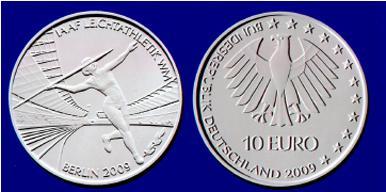 Silbermuenze__2009__Leichtathletik_WM.jpg