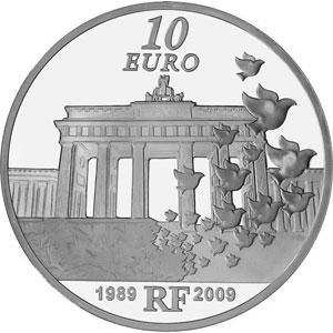 europe_2009_rev_arg.jpg