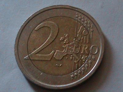 2 эвро 007.JPG