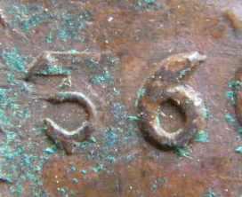 DSCN6116.JPG