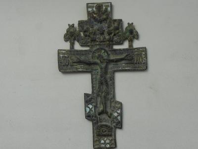 крест киотный 001 (800x600).jpg