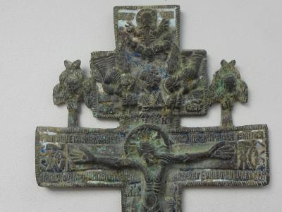 крест киотный 002 (800x600).jpg