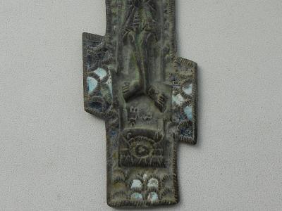 крест киотный 003 (800x600).jpg