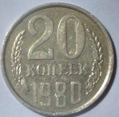 post-32015-0-19633200-1400655114_thumb.jpg
