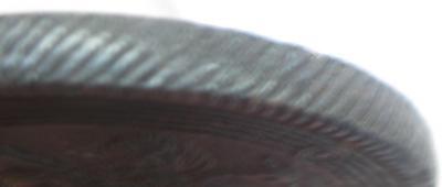 5 jкоп 1806 ЕМ 005.jpg