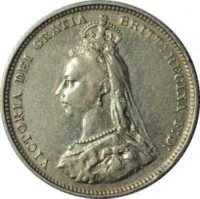 1_shilling_1887_a.JPG