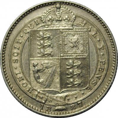 1_shilling_1887_r.JPG