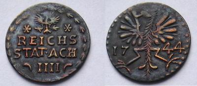 Аахен 4 Геллера 1744.jpg