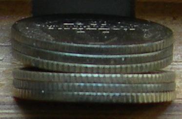 DSCN6682.JPG