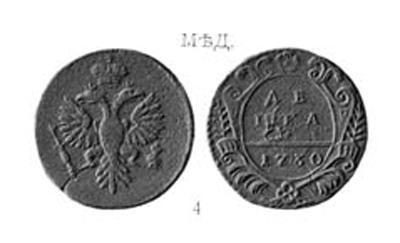 denga-1730.jpg