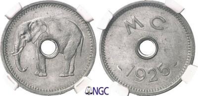 Congo(MC)-1925-NGC-MS63 CHF1050.jpg