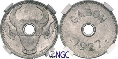 Gabon-1927-NGC-MS62-CHF2100.jpg
