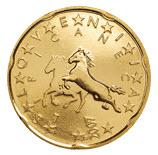 20с-Словения-Липиццанские лошади.jpg