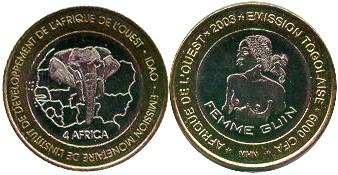 coins-x (10).jpg