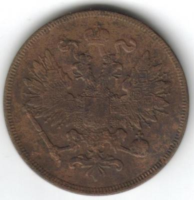 1860a.jpg