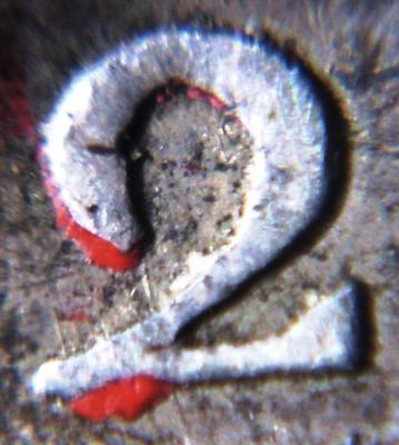 а (4).JPG
