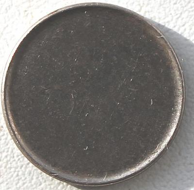 post-18253-0-75601900-1402195204_thumb.jpg