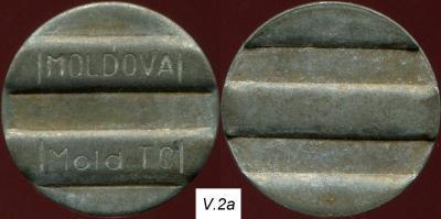 MoldTC-V.2a.jpg
