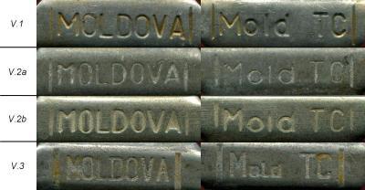 MoldTC-V.sborka.jpg
