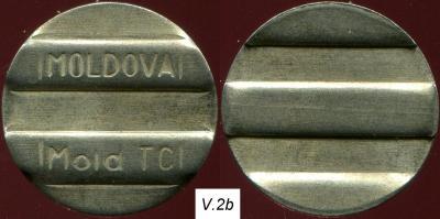 MoldTC-V.2b.jpg