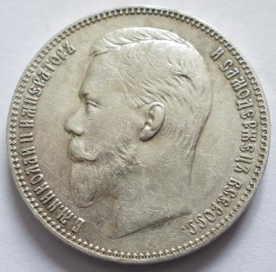 1907 1.JPG