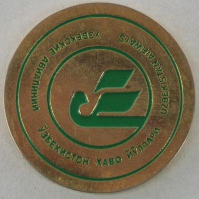 $_57 (2).JPG