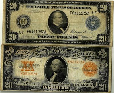 доллары1.jpg