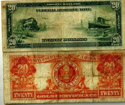 доллары ч.jpg