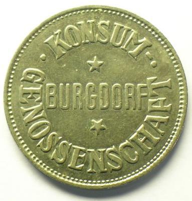 Burgdorf Konsum-Genossenschaft8734A.jpg