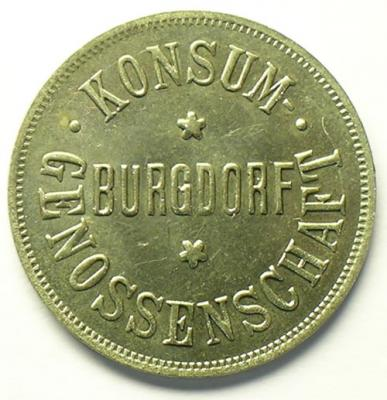 Burgdorf Konsum-Genossenschaft8733A.jpg